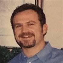 T. Craig Smith Obituary - Visitation & Funeral Information