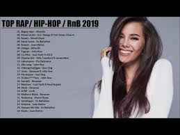 Top 10 Rap Charts Top Pinoy Rap Songs Hiphop Rnb Best Of Opm 2019 Non