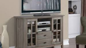 tall media console. Best Choice Of Tall Media Console On 26 TV Stands Images Pinterest Tv And Furniture O
