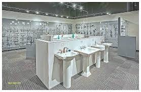 showroom vista ca supplying kitchen and bath s home appliances more ferguson lighting gallery