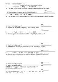 likewise Test Reviews   I Love Chemistry moreover Mass  Moles  Molecules  and Volumes Worksheet together with Atomic Basics Worksheet Answers   Deployday as well Chem 1300 in addition Moles  Molecules  and Grams Worksheet – Answer Key as well A Chemist's Favorite Pet  The Mole   Malouff's Chemistry Blog besides Moles  Molar Mass  Conversions  Scientific Notation  with answers furthermore Worksheets for all   Download and Share Worksheets   Free on together with Mole To Grams Worksheet   wiildcreative also Worksheets for all   Download and Share Worksheets   Free on. on moles molecules and grams worksheet