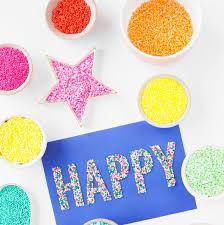 Card Bday 21 Diy Birthday Card Ideas Cute Birthday Card Ideas You