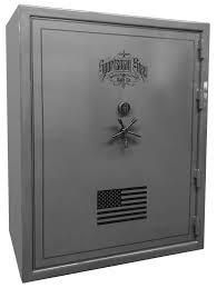 big safes large capacity