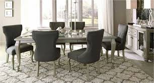pad than dining chair perfect wood dining room table and chairs lovely 20 top black dining room