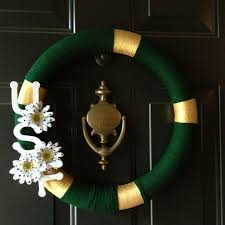 best usf bulls are we images blouses college  usf wreath