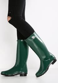 ugg shaye wellies pine women shoes uggs bailey on grey uggs leather