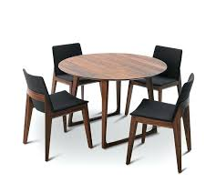 king furniture dining chairs canyon dining package 3 x canyon round dining table and 4 x king furniture dining