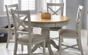 medium size of rug yellow height white dining sets and decor glass set kitchen chairs blue