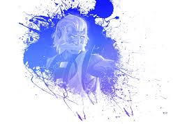 wallpaper dota photoshop dota 2 zeus zeus images for desktop