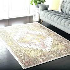 green and brown rug green and brown rug area rugs mustard rug light green area rug green and brown rug
