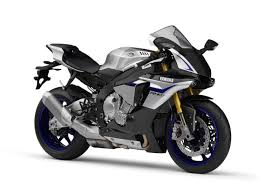 new car releases november 2014Yamaha Motor to Release Two New YZFR1 Supersport Models in Europe