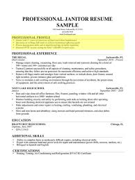 resume example for new college graduate appealing sample recent with no  experience in good objectives objective .