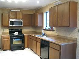 kitchen countertop covers kitchen covers contact paper kitchen counter full size of for temporary cover stirring
