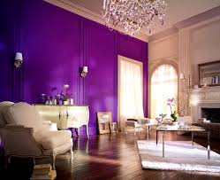 Plum Accessories For Living Room Black And Purple Living Room House Photo