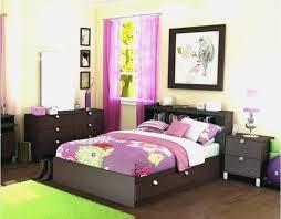 ikea bedroom furniture for teenagers. Ikea Bedroom Sets Kids Furniture Prices For Teenagers S