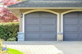 garage door colours ideas garage door color ideas ultimate guide designing idea garage door color ideas