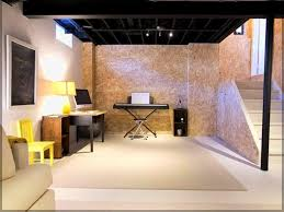 basement ceiling ideas on a budget. Image Of: Basement Ceiling Ideas Cheap On A Budget L