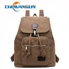 CHUWANGLIN Official Store - Amazing prodcuts with exclusive ...