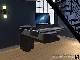custom made office desks. Articles Custom Made Office Furniture Perth Tag Desk Full Image For Outstanding Desks Brisbane Star Trek Outs
