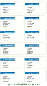 Avery Templates Business Cards 8371 Avery Template 8371 Business Cards Save For Mac Pics Excel