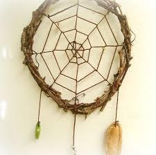 Make Native American Dream Catchers 100 best NatureNative Art images on Pinterest Native american 8