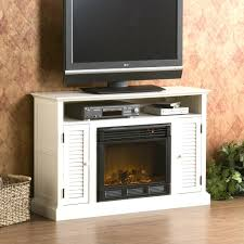 Living Room  Wonderful Electric Fireplace Tv Stand Well Universal Large Electric Fireplace Insert