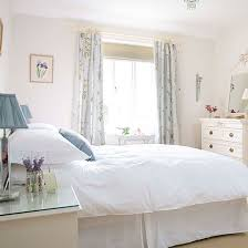 white bedroom with blue accents. Perfect Bedroom Crisp White Bedroom With Pale Blue Accents Inside White Bedroom With Blue Accents R