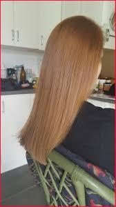 Wella Koleston Chart Wella Koleston Hair Color Chart 436253 Wella Illumina 7 35