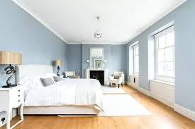blue white bedroom – bedroom ideas