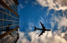 Image result for travel more