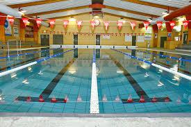 indoor school swimming pool. Fine Pool Swimming Pool  Palmerston North Boysu0027 High School  To Indoor