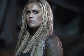 What TV Can Learn From \u0027The 100\u0027 Mess The Lexa Mess: TV, Jason Rothenberg \u2013 Variety