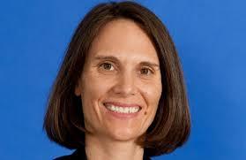 Voice Biometrics Enhancing the Customer Experience,' Tanya Smith, Head of  Customer Experience, Citi Australia | FST Media