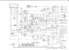 ultima ignition wiring diagram ultima image wiring ultima plus wiring harness diagram wiring diagram and hernes on ultima ignition wiring diagram