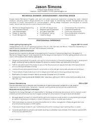 Warehouse Supervisor Resume Warehouse Supervisor Resume Kadil Carpentersdaughter Co