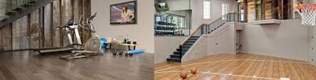 from high end mercial to a 500 square foot residential floor advane coatings has a finish for each application i ve been in the hardwood