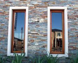 Small Picture Window Design Ideas Get Inspired by photos of Windows from