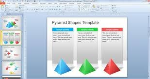 Free Powerpoint Background Templates Free Powerpoint Presentation Templates Microsoft Alanchinlee Com