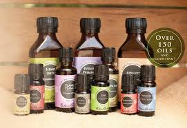 eden garden essential oils. Delighful Essential For Eden Garden Essential Oils Oil Haven