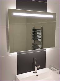 small vanity mirror with lights. full size of furniture:awesome ikea makeup mirror wall light fixtures bathroom vanities small vanity with lights
