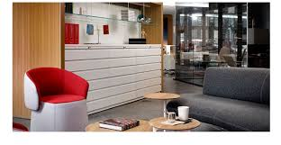 designing an office. Designing Office Spaces An