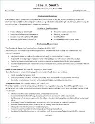 Restaurant Owner Resume Igniteresumes Com
