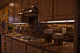 under cabinet kitchen led lighting. Gorgeous Led Under Kitchen Cabinet Lighting Cabinets Ideas Lights Photos L