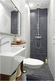 Peel And Stick Wall Decor Peel And Stick Wall Tile Modern Bathroom Dark An White Wall