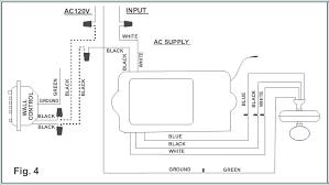 2004 kia sedona wiring diagram justanswercom kia 4oem1kia rh ciphtr co