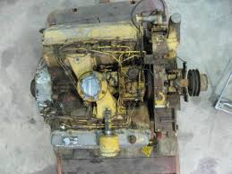 similiar cat 3208 hp ratings keywords caterpillar 3208 diesel engine dieselenginemotor com