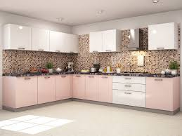 Small Picture Modular Kitchen Designs Prices