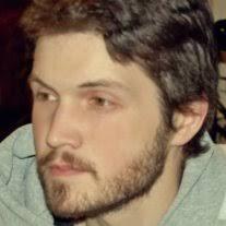 Joseph Ivan Edgley - joseph-edgley-obituary