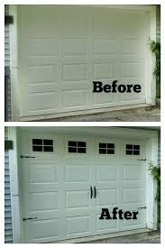 mid century modern garage doors with windows. Mid Century Modern Garage Doors With Windows Dining Room