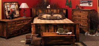 rustic furniture edmonton. Rustic Furniture Edmonton